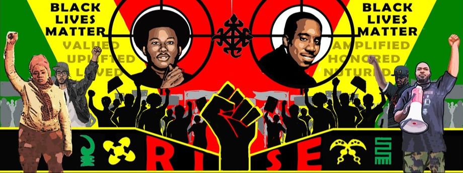 Rise Mural.jpg
