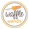 Waffle Wands 2.png