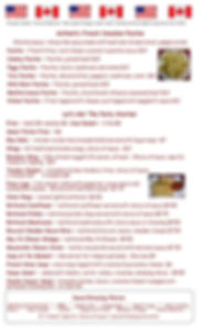 2020 menu page 1.jpg