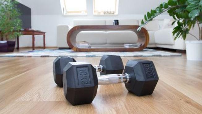 best-dumbbells-home-gym.jpg