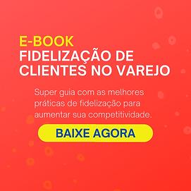 baixe o e-book idever-fidelização de cliente.png