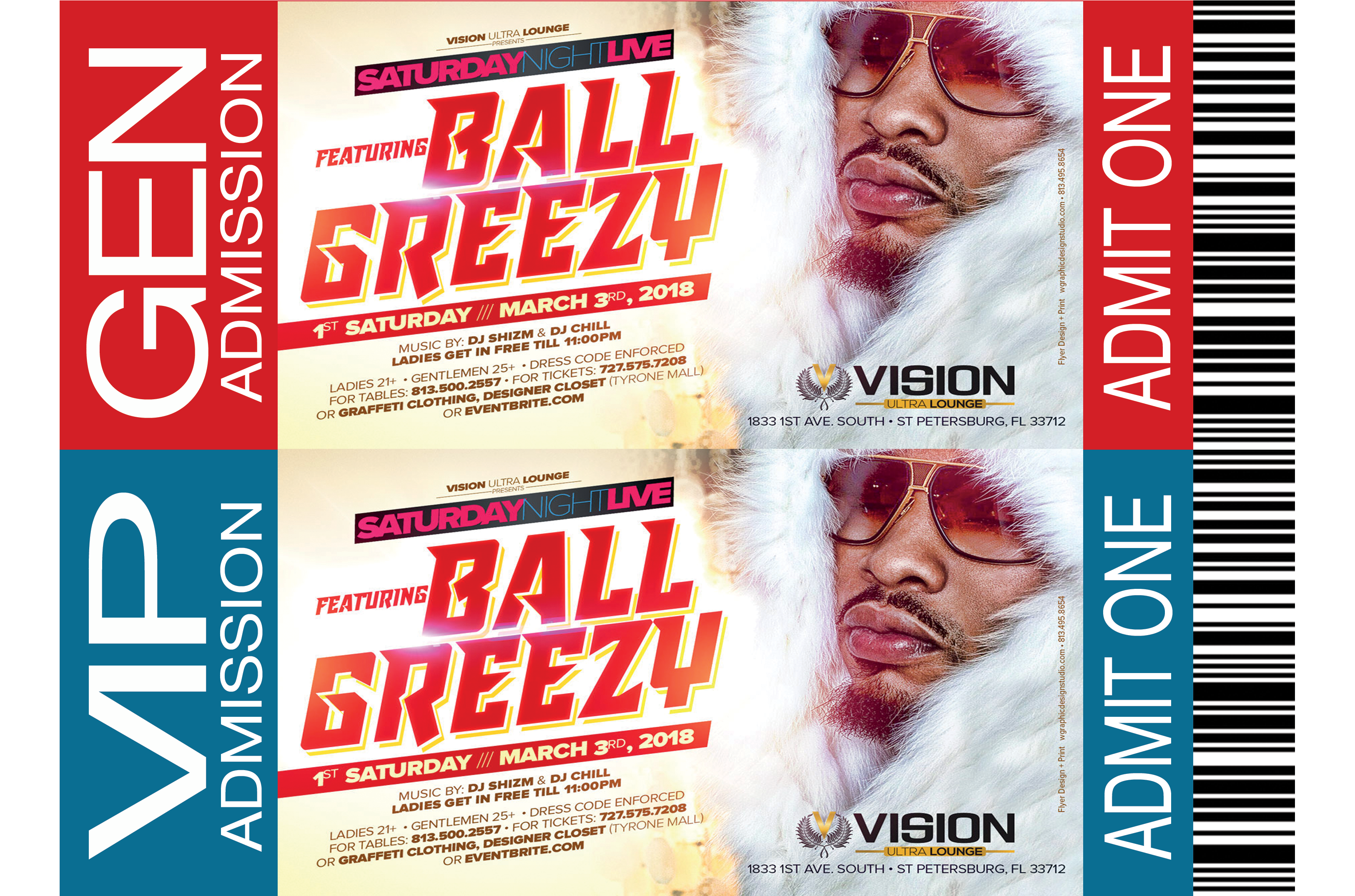 ball greezy tickets bo