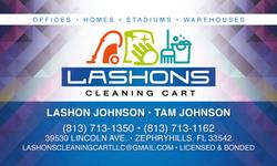 lashon's bc front (1)