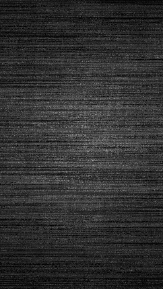 Abstract-Gray-Texture-Background-iphone-