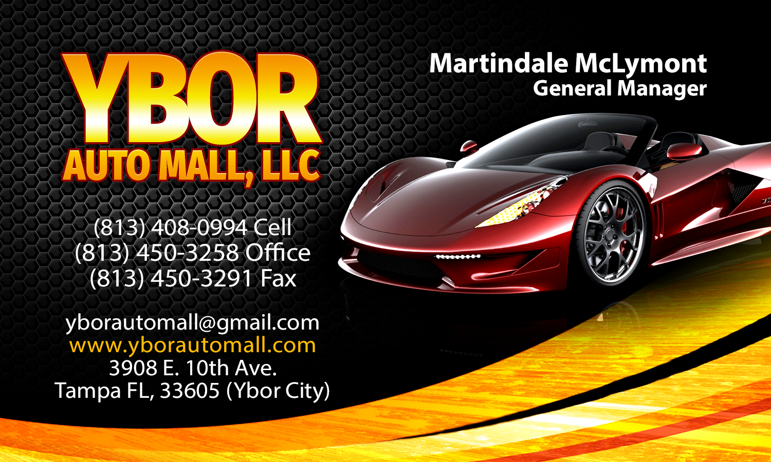 ybor auto mall BC martin_preview