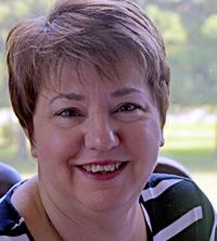Michele Jessup