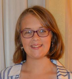 Grace Kerr