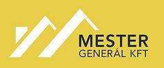 fm_mestergeneral_logo.jpg