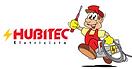 Eletricista Curitiba : Hubitec Eletricista