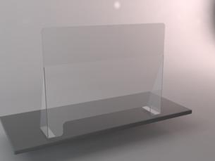 proteção_de_acrilico_para_caixa_super_