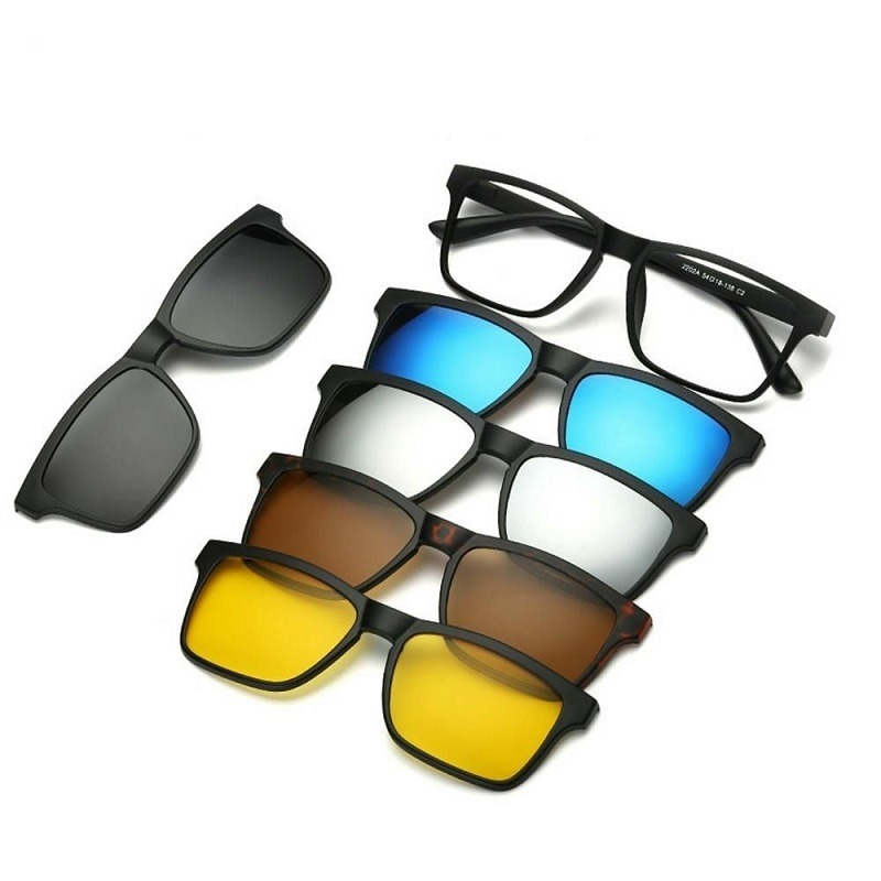 armacao-oculos-clip-on