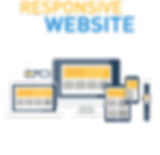 Criação de Sites | Loja Virtual