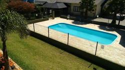 locação_de_chacara_com_piscina