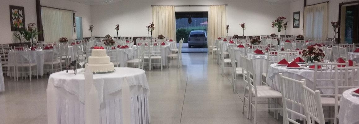 salão_de_festas_para_locação_em_curitiba