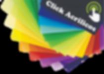 Click Acrilicos