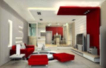 Gesso em Maringa, Gesso 3D em Maringá Gesseiro em Sarandi Divisórias de Gesso Instalação de Placas de Gesso.jpg