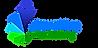 www.interativemarketing.com.br