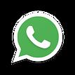 Atendimento Pelo Whatsapp!
