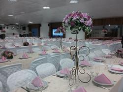 salao de festa para casamento