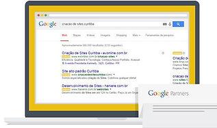 Anuncios no Google | Adwords
