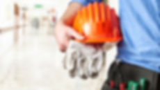 HUBITEC ELETRICISTA(41) 99810-9364 Eletricista em Curitiba, Eletricistas em Curitiba, Eletricista Curitiba, Manutenção Elétrica em Curitiba, Instalações Elétricas em Curitiba, Elétrica Residencial em Curitiba, Técnico Eletricista em Curitiba, Reparos Elétricos em Curitiba, Rede Elétrica Residencial em Curitiba, Orçamento Eletricista em Curitiba, Instalação Elétrica Residencial em Curitiba, Eletricista Preço em Curitiba Eletrecista em Curitiba, Eletrecistas em Curitiba, Eletrecista Curitiba, Eletricista em São José dos Pinhais, Eletricistas em São José dos Pinhais, Eletricista São José dos Pinhais, Manutenção Elétrica em São José dos Pinhais, Instalações Elétricas em São José dos Pinhais, Elétrica Residencial em São José dos Pinhais, Técnico Eletricista em São José dos Pinhais, Reparos Elétricos em São José dos Pinhais, Rede Elétrica Residencial em São José dos Pinhais, Orçamento Eletricista em São José dos Pinhais, Instalação Elétrica Residencial em São José dos Pinhais, Eletricista