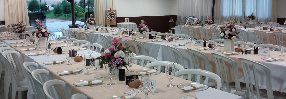 salão_para_casamento