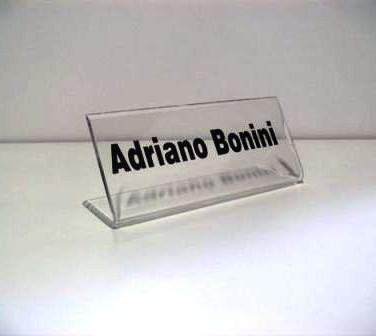 displays de acrilico.jpg