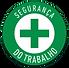 icone_seguranca.png