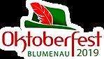Excursão_para_Oktoberfest_Blumenau.png