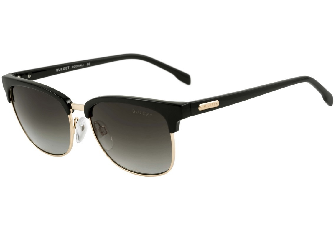 bulget-bg-3168-oculos-de-sol