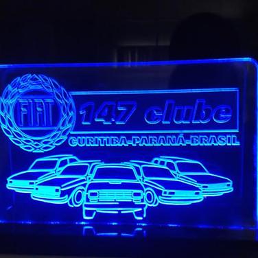 acrilico com led.jpg