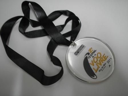 medalhas.jpg