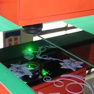 Gravação a Laser.jpg
