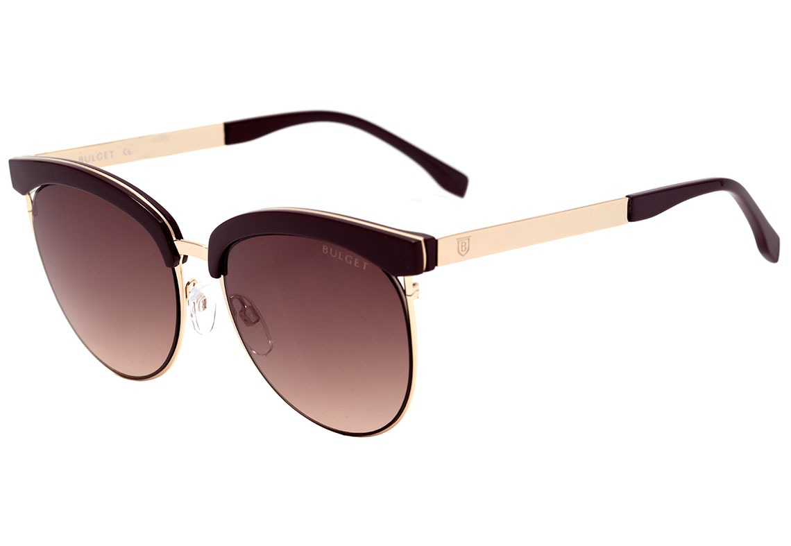 bulget-bg-5114-oculos-de-sol