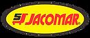 jacomar-logo.png