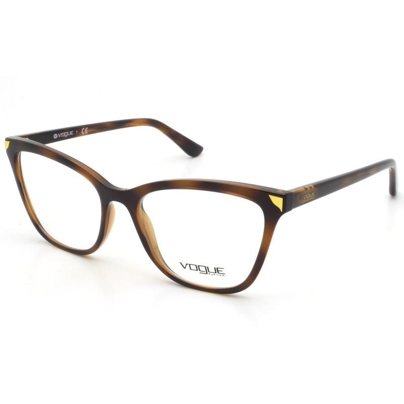 30914 - Armacao Vogue VO5206 2386 53-17 01-800x800