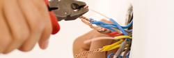 Reparos Elétricos Residencial