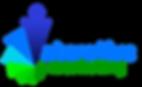 Criação de Sites e Otmização SEO | INTERATIVE MARKETING