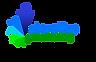 INTERATIVE | Otmização SEO, Criação de Sites