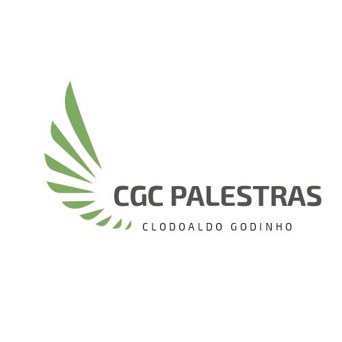 Cgc Palestras Palestrante Em Curitiba Palestras