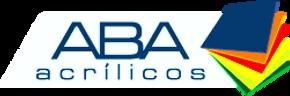 Empresa de Acrilico em Curitiba