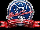 Excursão Beto Carrero Curitiba