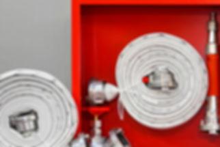 EMPRESAS_INSTALACAO_DE_SISTEMAS_DE_HIDRANTES Instalação de sistemas de hidrantes e manutenção e troca de mangueiras deincêndio