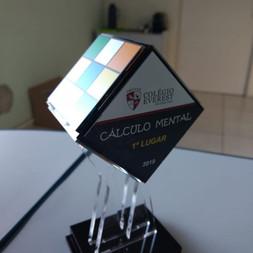 trofeus em acrilico personalizados-WA0003.jpg
