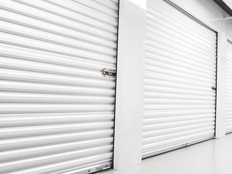 Quem procura por Portas de Aço Automática em Curitiba – PR  encontrará pela Paraná Portas Automatica