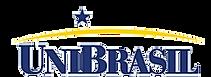 Transporte Van para Unibrasil