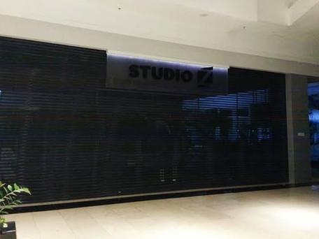 Empresa de Portas Automaticas | Parana Portas Automatica