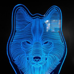 Luminaria 06