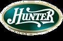 Instalador Autorizado dos Ventiladores Hunter