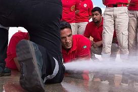 Brigada de Incendio em Curitiba.jpg